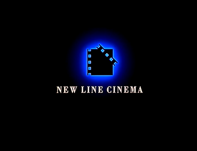 New Line Cinema(22).png
