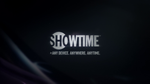 Showtime On Demand (2014).png