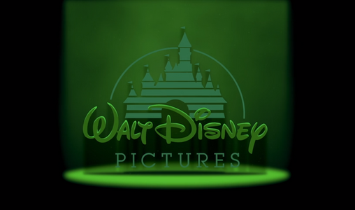 Walt Disney Pictures (Lilo and Stitch).png