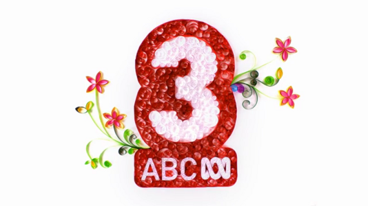 ABC32012idpaperlogo.png