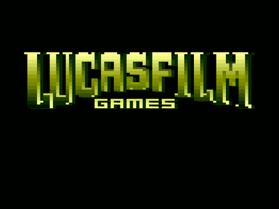Lucasfilm Games (1985) 3.png