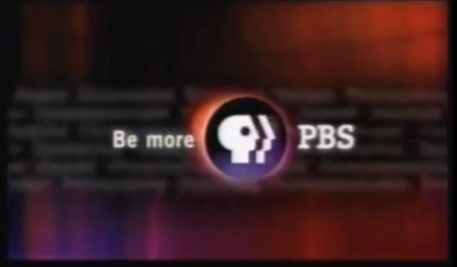 PBS ident 2008 widescreen.png