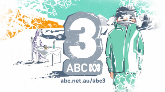 ABC32012idmyworld.png