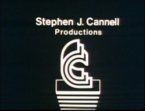 Cannell Entertainment (1981-99) I.jpg