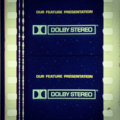 Dolby Stereo Trailer Filmstrip (1970s-1980s).png