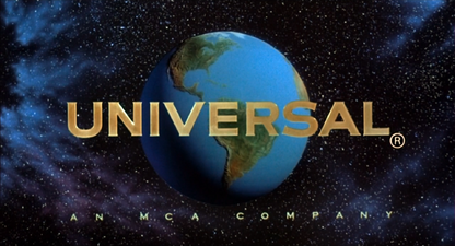 Universal Pictures (1993).png