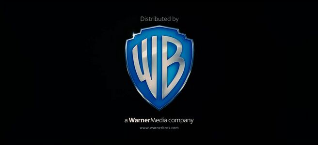Warner Bros. Pictures (2020, Distributed By).jpg