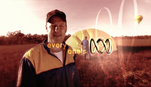 ABC2003IDeveryjourney.png