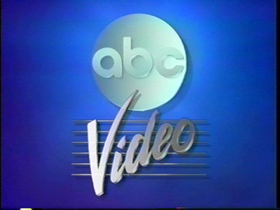 ABC Video (1999).png