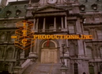 ITC Productions (1985, in-credit).png