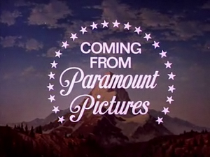 Paramount Pictures(53).png