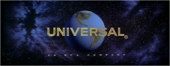 Universal(29).png