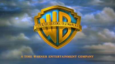 Warner Bros. (1999).png