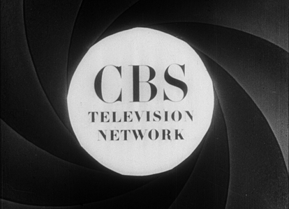 CBS Television Network (1952).png