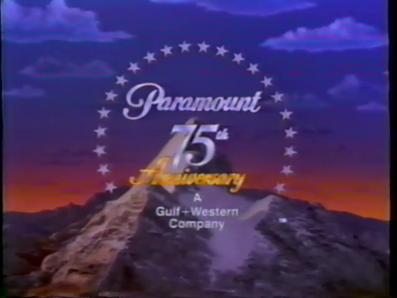 Paramount Home Video (1987).png