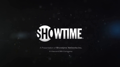 Showtime (2019, Closing).png
