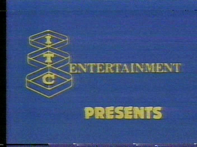 ITC Entertainment (1980) (Presents).png