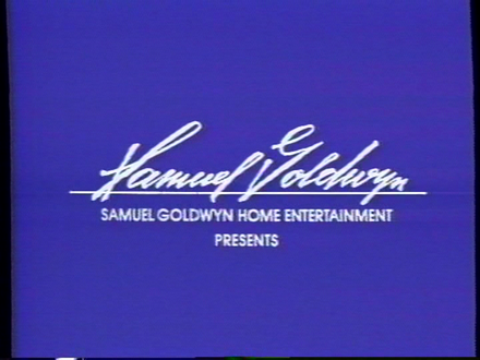 Samuel Goldwyn Home Entertainment (1991).png