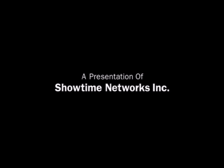 Showtime Networks (2006, Bylineless).png