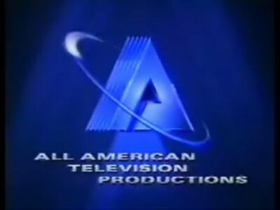 All American Television Productions.jpeg