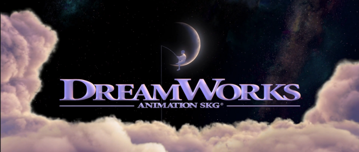 Dreamworks Animation 2.png