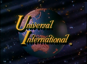 Universal(14).png