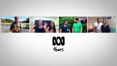 ABC2020YoursIsolationID3.png