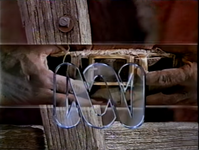 ABC Australia Cattle Stampede ID.PNG