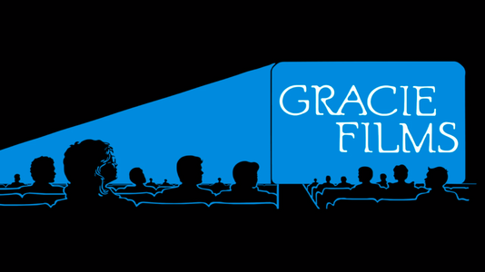 Gracie Films (2012).png