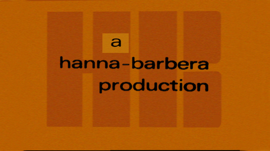 Hanna-Barbera Productions (2002) 'Scooby-Doo'.png