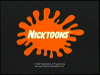 Nickelodeon Animation Studios (1997) A.png