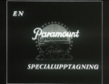 Paramount Pictures (Swedish opening variant 2, 1939).png