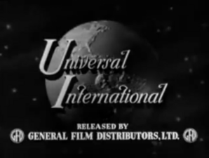 Universal(13).png
