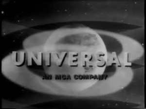Universal(24).png