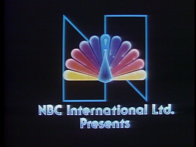 NBC International Ltd. (1979).png