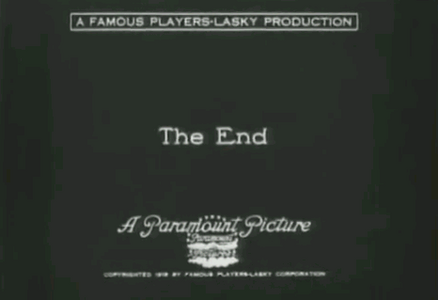 Paramount Pictures(3).png