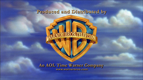 Produced and Distributed by Warner Bros. Television (2001) (16x9).png
