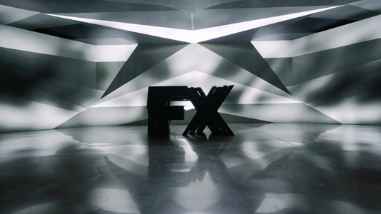 FX Networks logo (2019-2020) (Opening).png