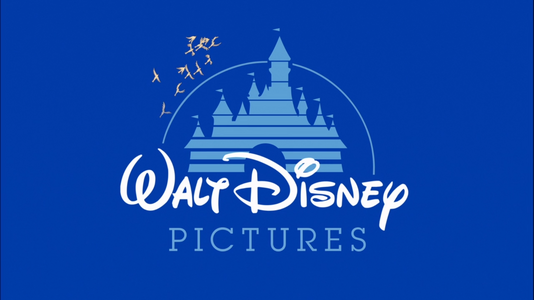Walt Disney Pictures (Brother Bear 2).png