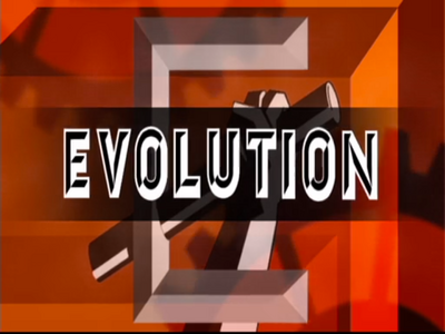 Evolution Media (2005).png