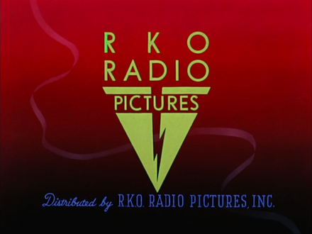 RKO Radio Pictures (1947).png