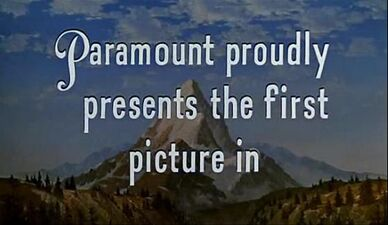Paramount Pictures(44).jpg
