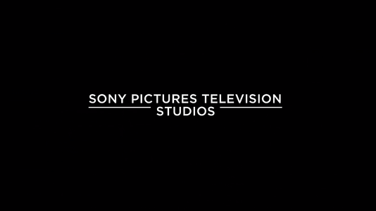 Sony Pictures Television Studios (2019) (4K).png