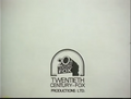 Twentieth Century-Fox Productions Ltd..png