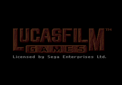 Lucasfilm Games (1993).png