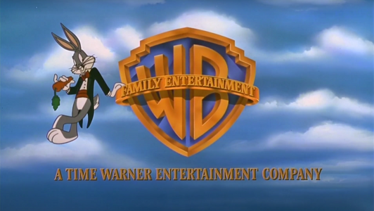 WarnerBrosFamilyEntertainment(1995).png