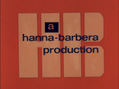Hanna-Barbera Productions (1967) 'Jack and the Beanstalk'.png
