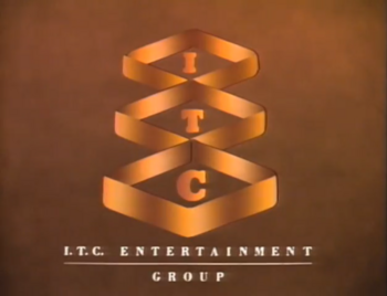ITC (1988).png