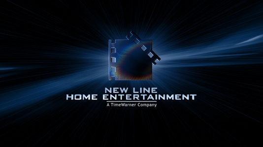 New Line Home Entertainment HD (2007) A.png