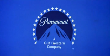 Paramount Pictures(14).png